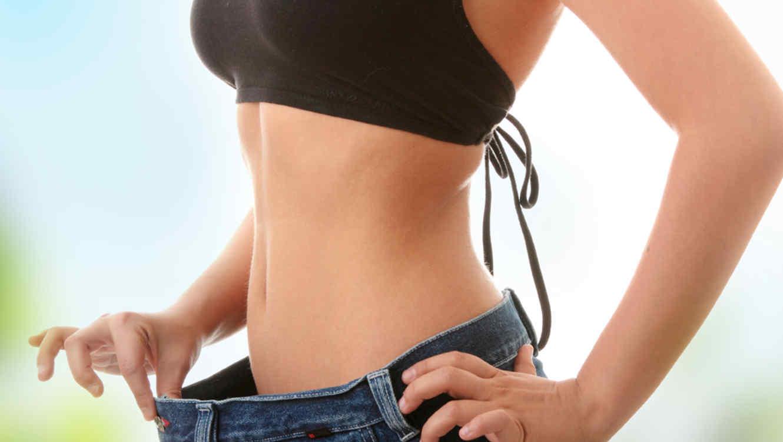 Image result for Các cách giảm cân nhanh