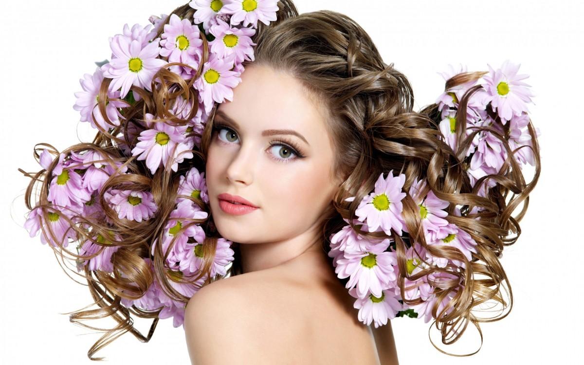 6 tuyệt chiêu chăm sóc tóc sau khi làm đẹp