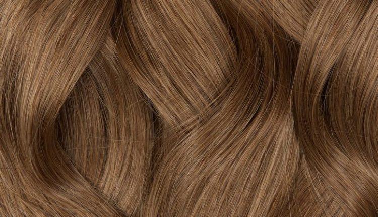 Màu nâu hạt dẻ lại mang đến sự cổ điển, nữ tính và nét quyến rũ