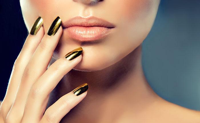 nail-mau-gold