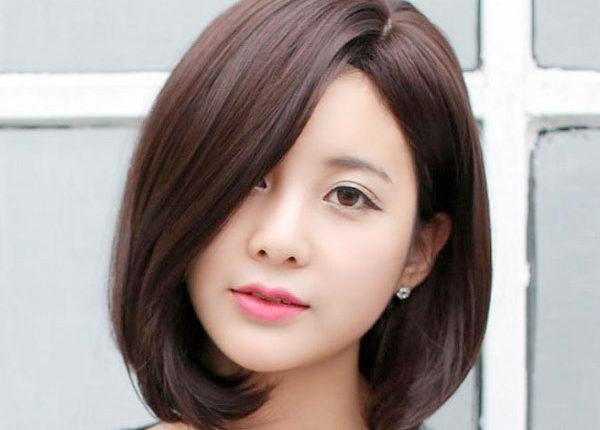 toc-ngan-uon-cup-1