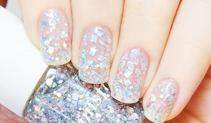 Chọn màu sơn móng tay phù hợp với làn da