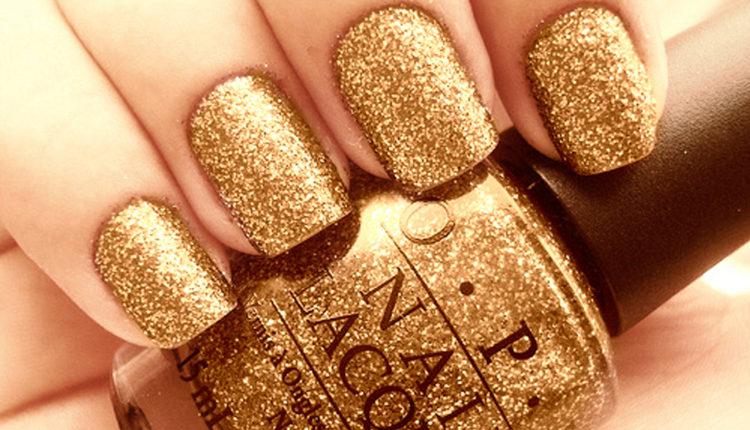 mong-tay-mau-gold