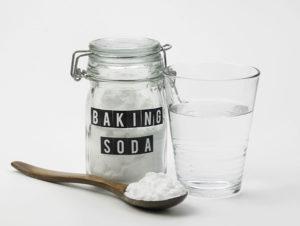 Baking Soda và những tác dụng thần kỳ có thể bạn chưa biết