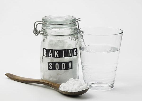 Baking Soda và những tác dụng thần kỳ