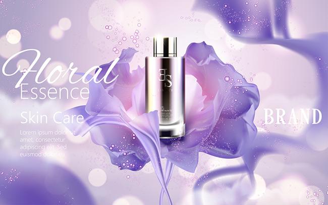 Essence là gì, cách chọn lựa essence