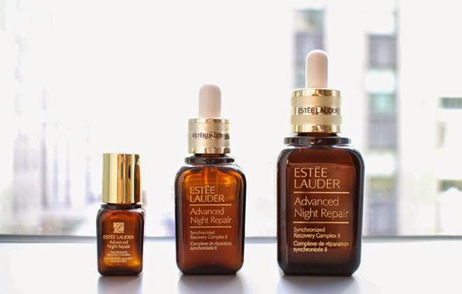 sstee-lauder-advanced-night-repair-serum
