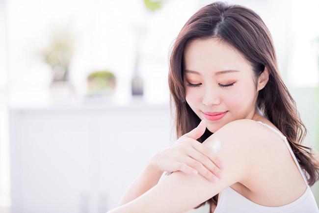 Chăm sóc da bằng Emulsion để có làn da khỏe đẹp