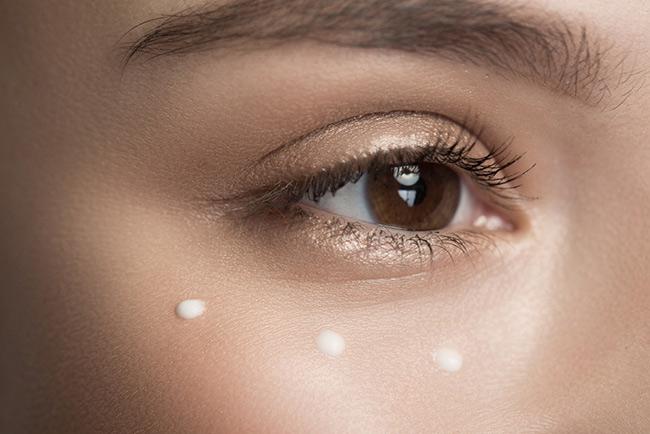 Cách chọn loại Emulsion phù hợp với từng loại da để có kết quả tốt nhất