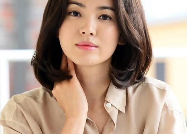 toc-ngan-song-hye-kyo