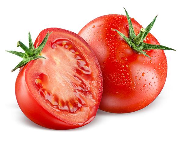 Cà chua dưỡng da