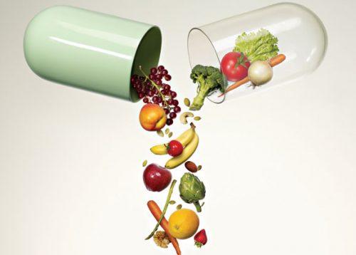 Uống thuốc tăng cân đúng cách AN TOÀN và HIỆU QUẢ cho sức khỏe