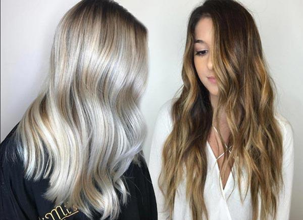 Mẫu tóc số 5
