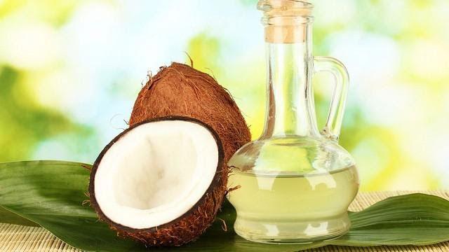 Cách bảo quản dầu dừa để không bị giảm chất lượng
