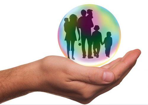 Bảo hiểm nhân thọ là gì? Mua bảo hiểm nhân thọ có phải là lừa đảo không?